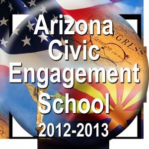 Civic Engagemen button 2