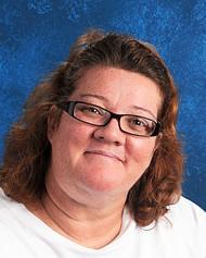 Ms. Stoner